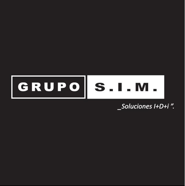 GrupoSim