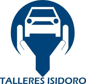 LOGO TALLERES ISIDORO