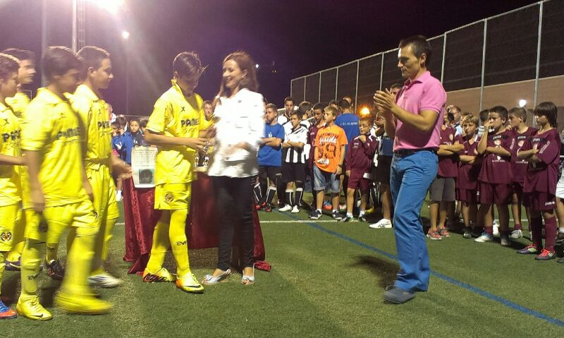 I Torneo E.F. Ciudad de Yecla (10)