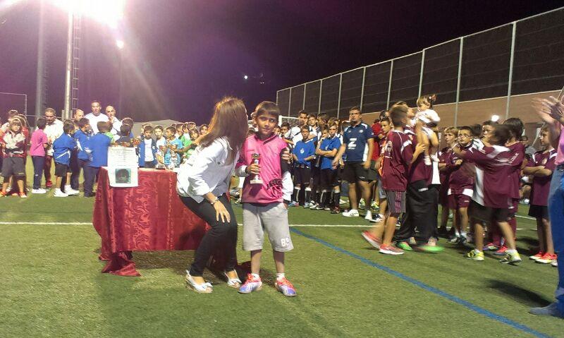 I Torneo E.F. Ciudad de Yecla (7)