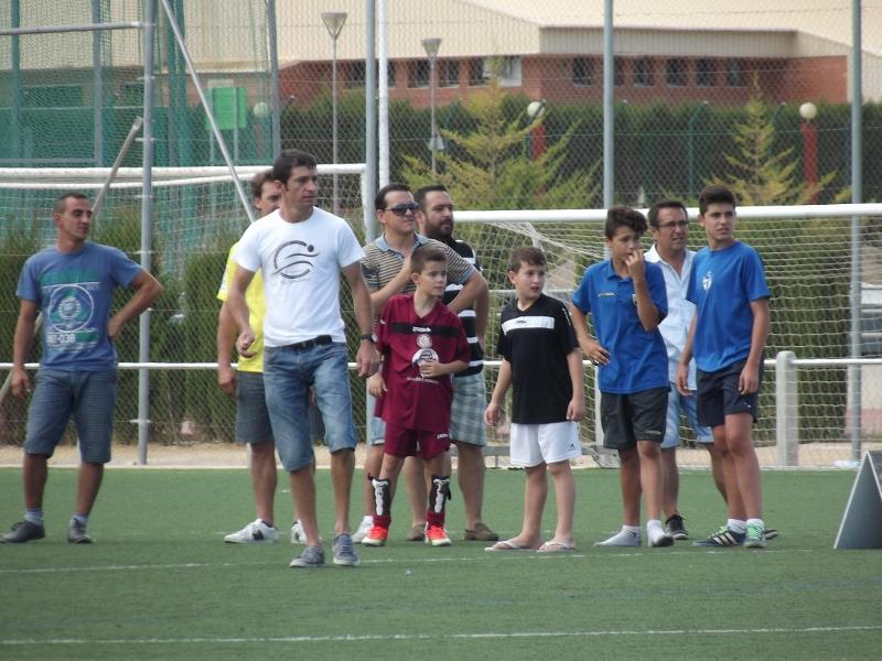 I Torneo EF Ciudad de Yecla (152) (800x600)