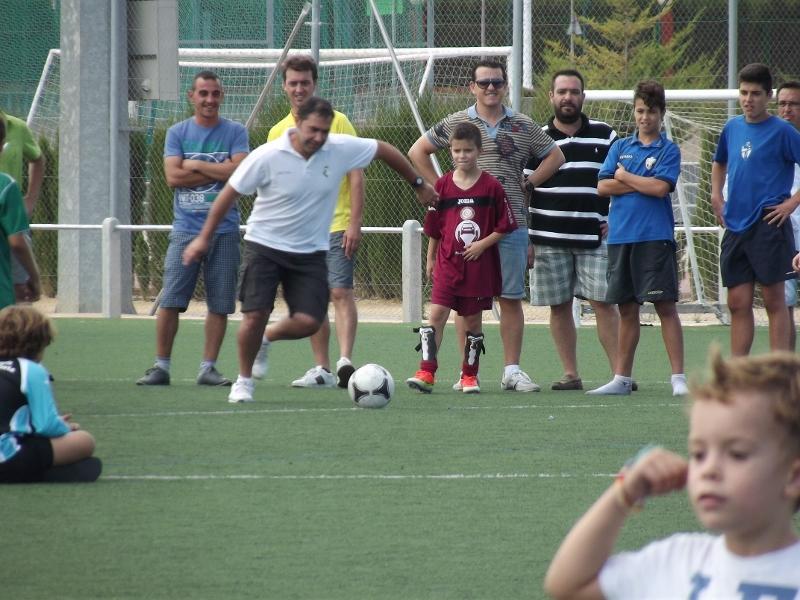 I Torneo EF Ciudad de Yecla (153) (800x600)