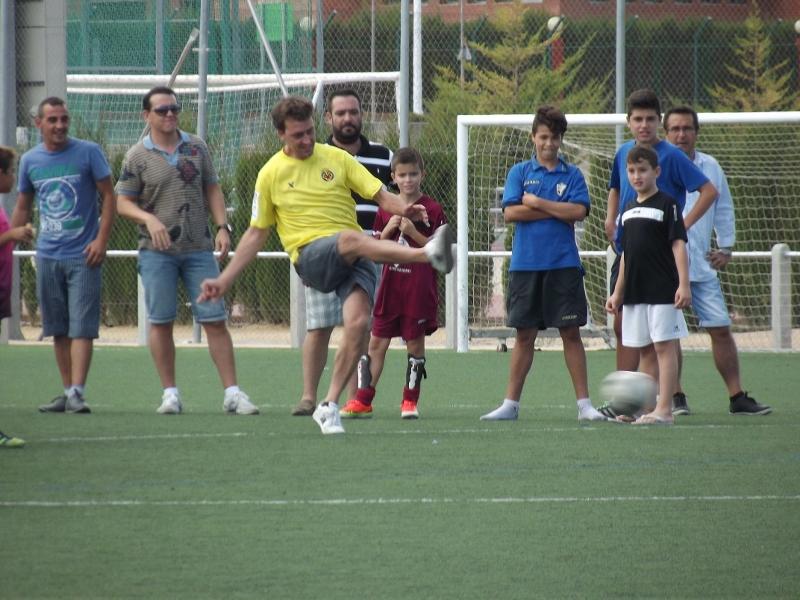 I Torneo EF Ciudad de Yecla (154) (800x600)