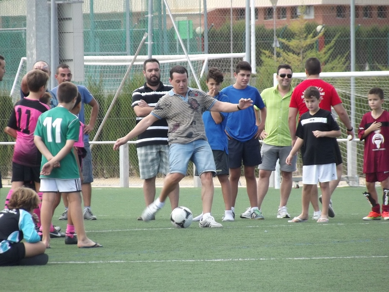 I Torneo EF Ciudad de Yecla (155) (800x600)