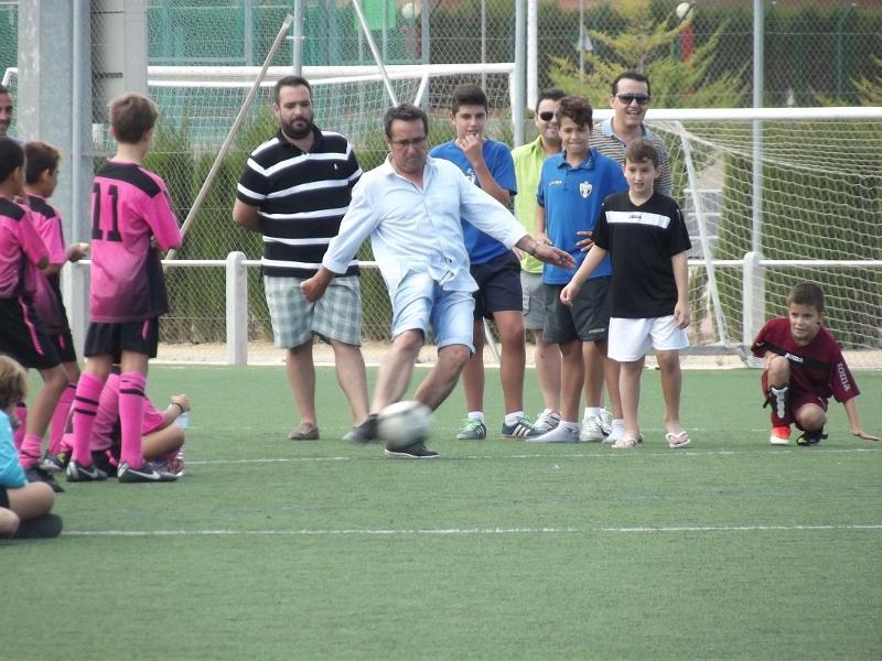 I Torneo EF Ciudad de Yecla (156) (800x600)