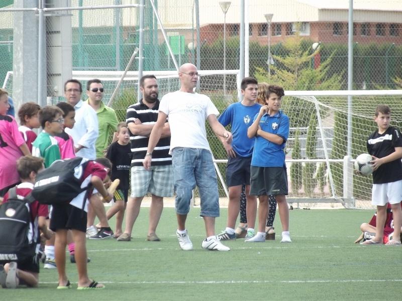 I Torneo EF Ciudad de Yecla (157) (800x600)