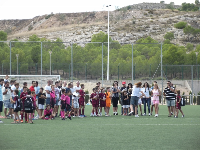 I Torneo EF Ciudad de Yecla (158) (800x600)