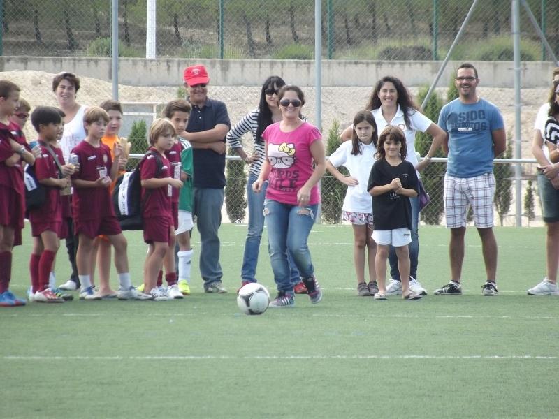 I Torneo EF Ciudad de Yecla (159) (800x600)