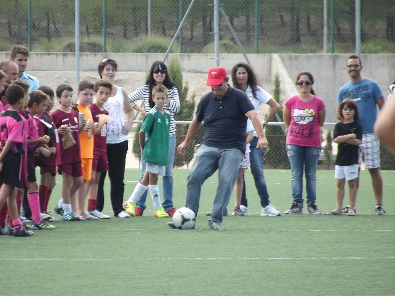 I Torneo EF Ciudad de Yecla (160) (800x600)