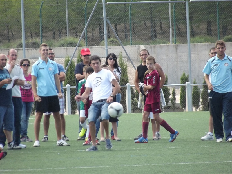 I Torneo EF Ciudad de Yecla (161) (800x600)
