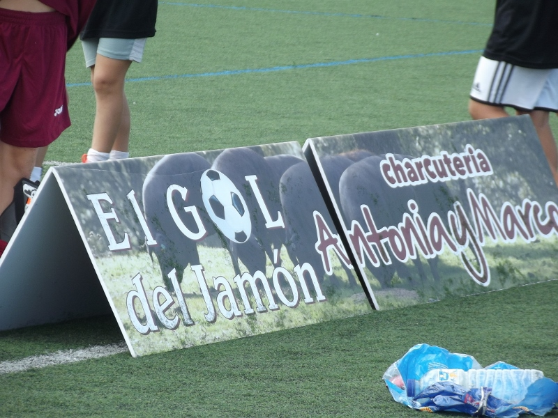 I Torneo EF Ciudad de Yecla (162) (800x600)