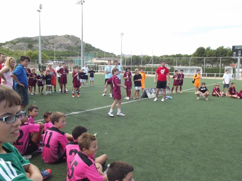 I Torneo EF Ciudad de Yecla (163) (800x600)