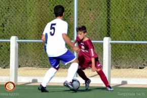 Fútbol base en yecla (10)