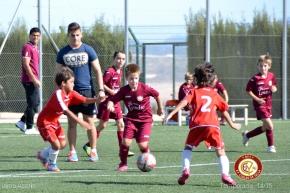 Futbol base en yecla (4)